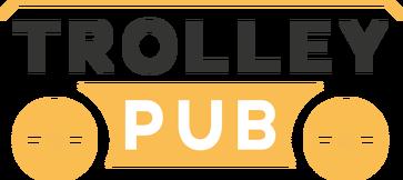 Trolley Pub of North Carolina